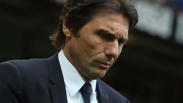 Coppa Italia: Inter-Milan, Conte da tecnico ha sempre battuto i rossoneri