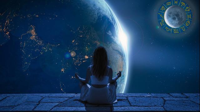 Oroscopo: le previsioni per il giorno 29 gennaio per i primi sei segni zodiacali
