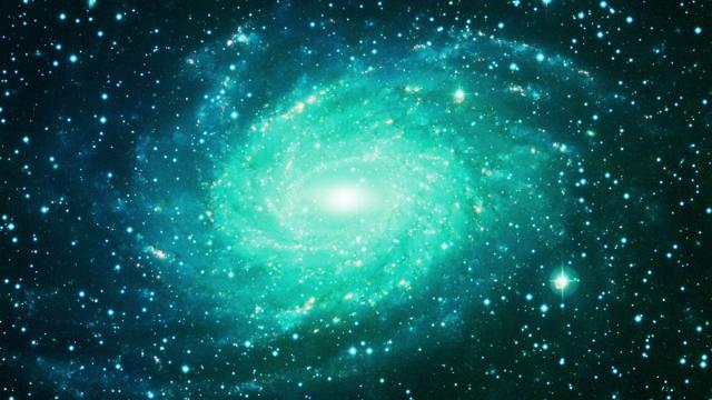 L'oroscopo di domani, 29 gennaio: Gemelli in evoluzione e Leone sicuro di sé