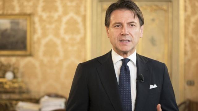 Totoministri Draghi, Conte potrebbe avere un ruolo nel nuovo governo