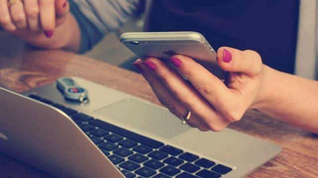 Como utilizar a estratégia de tráfego pago no marketing digital