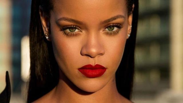 Algumas curiosidades sobre Rihanna, que completou 33 anos no sábado (20)