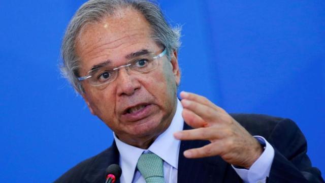 Ministério da Economia quer novo auxílio emergencial com parcelas de até R$ 300