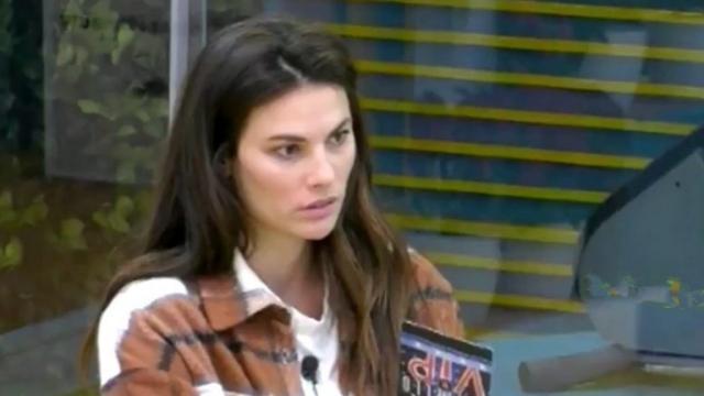 GF Vip: Dayane Mello nomina Rosalinda, Stefania non ci sta: 'Sei stata falsa'