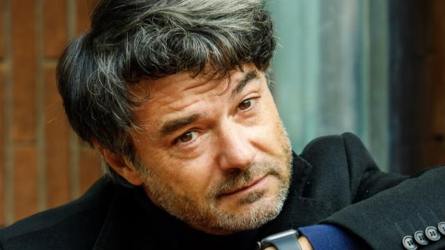 UPAS, spoiler dal 23 al 26 febbraio: Michele fa uscire Emil di prigione