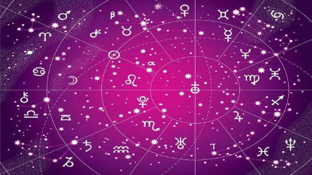 L'oroscopo di giovedì 25 febbraio: Ariete frettoloso, Gemelli protettivi