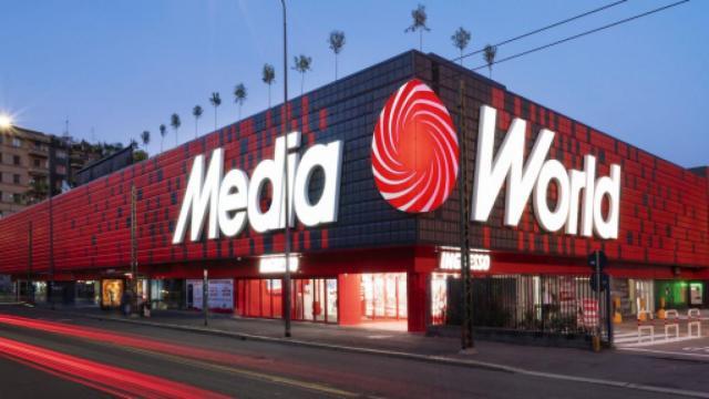 MediaWorld: si ricercano addetti al magazzino, non è opportuno titolo di studio