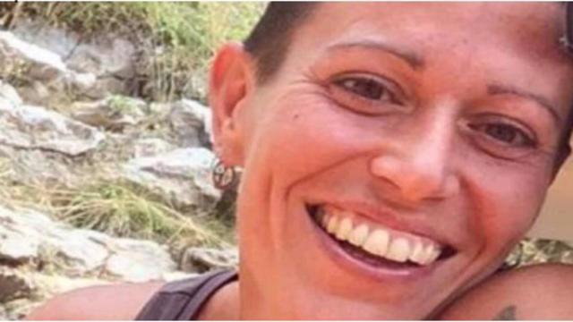 Trento, donna uccisa a 42 anni dal suo ex compagno: le aveva dato un appuntamento