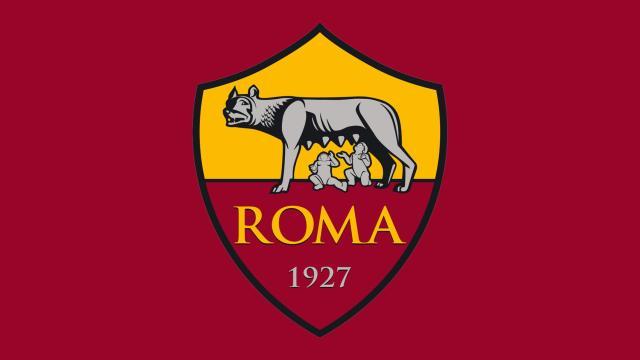 Roma, doppio impegno importante contro Sporting Braga e Milan