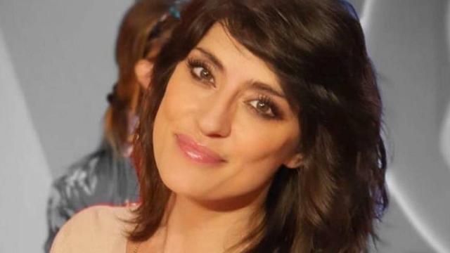 Elisa Isoardi lascia la Rai e approda a Mediaset: naufraga nel cast de L'Isola dei famosi