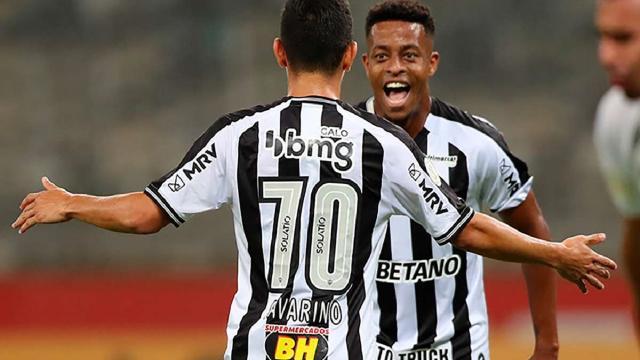 Cercado de expectativas, Campeonato Mineiro 2021 começa neste fim de semana