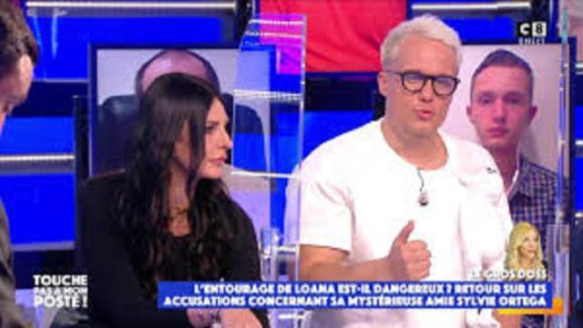 Guillaume Genton et son t-shirt 'peluche' à 790 euros se font tailler sur la Toile