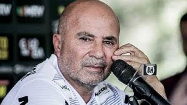 Fred Hermel sur Sampaoli et les supporters de l'OM : 'Vous allez l'aimez et le détester'