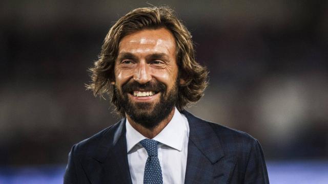 Juve: contro l'Hellas Verona potrà esserci un 3-5-2 con Bernardeschi sulla sinistra