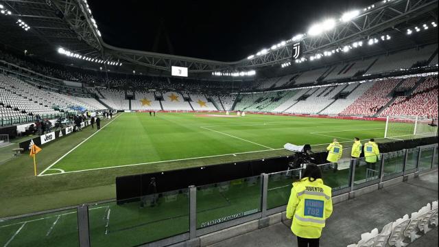 Juventus, approvato il bilancio del primo semestre: perdite per oltre 100 milioni