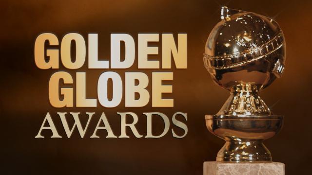 5 filmes que disputam na categoria de 'Melhor Roteiro' do Globo de Ouro 2021