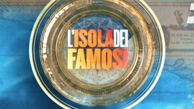 Isola dei Famosi 2021: Iva Zanicchi opinionista, Massimiliano Rosolino inviato