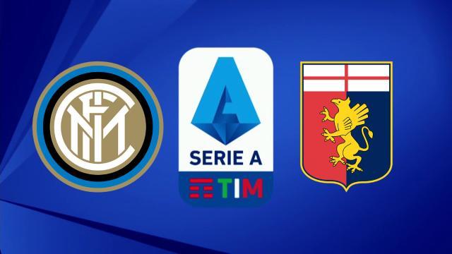 Inter-Genoa, probabili formazioni: Lu-La sfidano Scamacca e Shomurodov