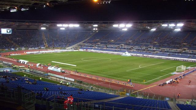 Roma-Milan, probabili formazioni: sfida Borja Mayoral-Ibrahimovic