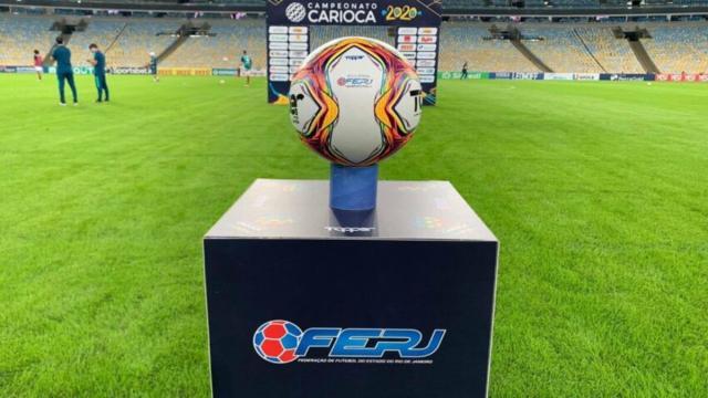 Record TV adquire Campeonato Carioca e coloca Flamengo contra 'BBB 21'