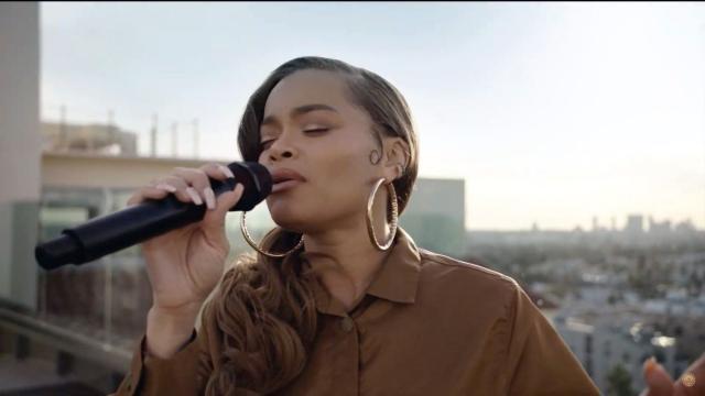 5 músicas indicadas como 'Melhor Canção Original' no Globo de Ouro 2021