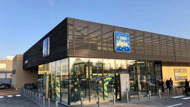 Eurospin assume nuovi addetti vendita e gastronomi: candidature online