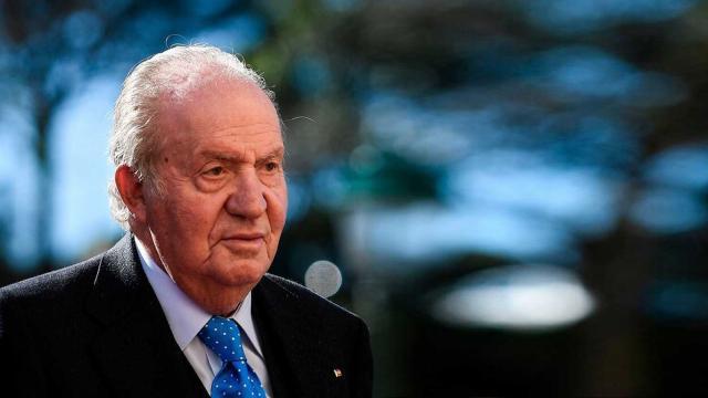 El rey emérito habría pagado más de siete millones de euros en impuestos y recargos