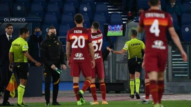 Roma-Milan 1-2: Rebic va a segno e riporta i rossoneri a -4 dalla vetta