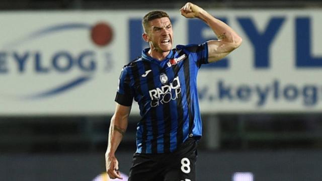 Inter, Robin Gosens: i nerazzurri sarebbero stati vicini all'acquisto la scorsa estate