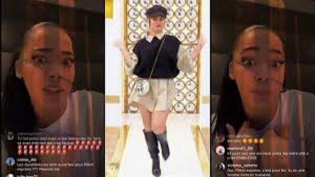 Les Reines du Shopping : Sephora se paye Yumi et Carla Moreau
