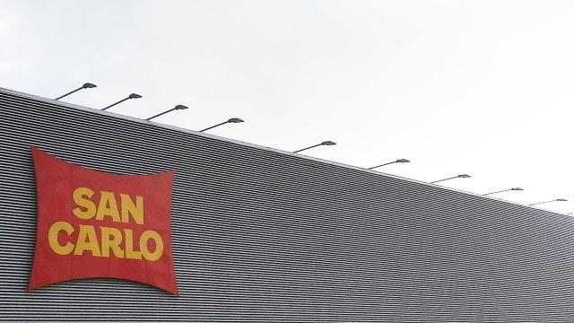 Lavoro, San Carlo assume in tutta Italia: Si ricercano manutentori e agenti di commercio