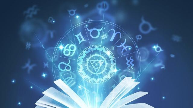 Oroscopo: le previsioni astrali per il fine settimana del 6-7 marzo