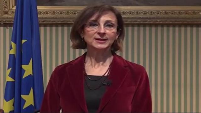 Esami per abitazione avvocato: Marta Cartabia pensa ad una alternativa alla prova scritta