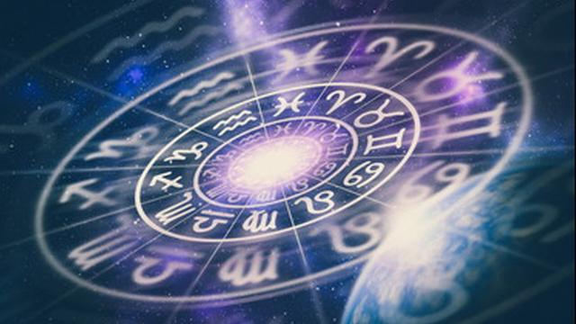 Oroscopo e classifica per il giorno 6 marzo: per i nati Toro periodo di grande ascesa