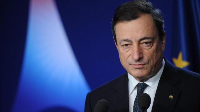 Coronavirus, Draghi: nuove regole se la soglia giornaliera dei casi supera i 40 mila