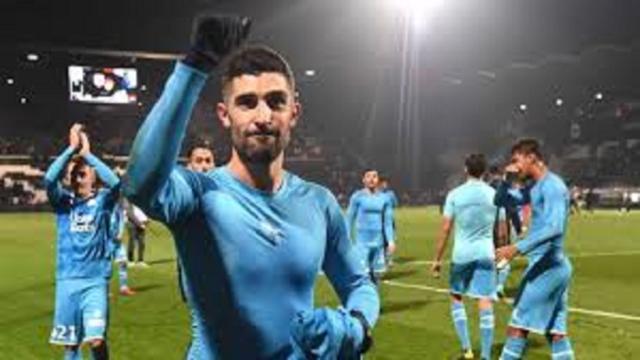 Le coup de gueule d'Alvaro après la Une de l'Equipe