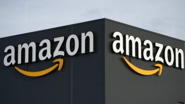 Amazon, ancora aperte le selezioni per addetti al magazzino: candidature online