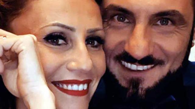 U&D: Sossio e Ursula rimandano il matrimonio e su Riccardo: 'Spero trovi la donna ideale'