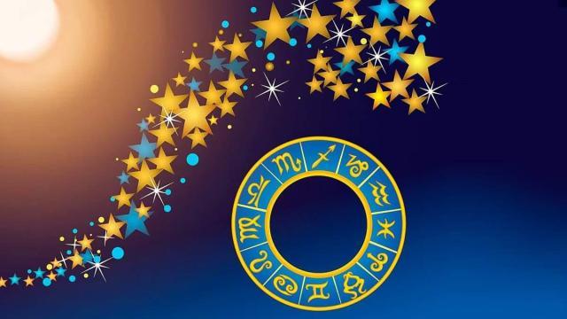 Oroscopo, stelle e classifica dell'8 marzo: Vergine schietta, Pesci pigro