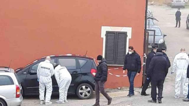 Bondeno, omicidio Rossella Placati: dinamica poco chiara, disposta autopsia