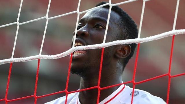 Calciomercato Milan, tra gli obiettivi per l'attacco ci sarebbe Silas Wamangituka