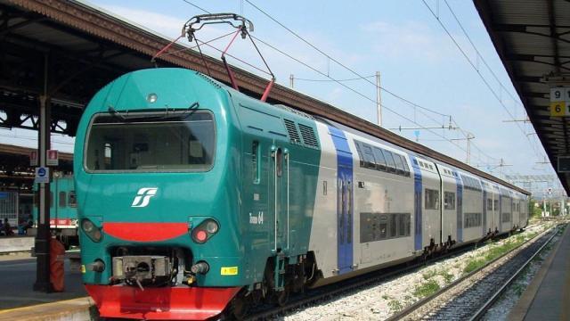 Ferrovie, ricerche aperte per nuovi capitreno e macchinisti a Bolzano: scadenza 29 marzo