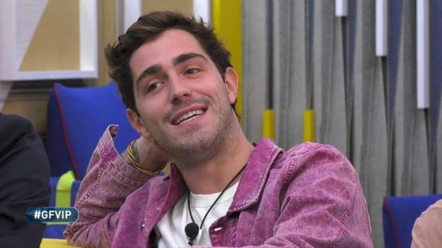 Tommaso Zorzi, il vincitore del GF Vip 5 potrebbe approdare ad Amici di Maria De Filippi