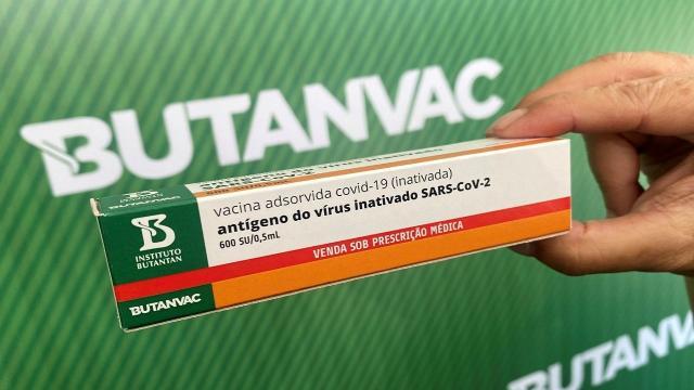 Brasil avança no desenvolvimento de vacinas nacionais contra a Covid-19