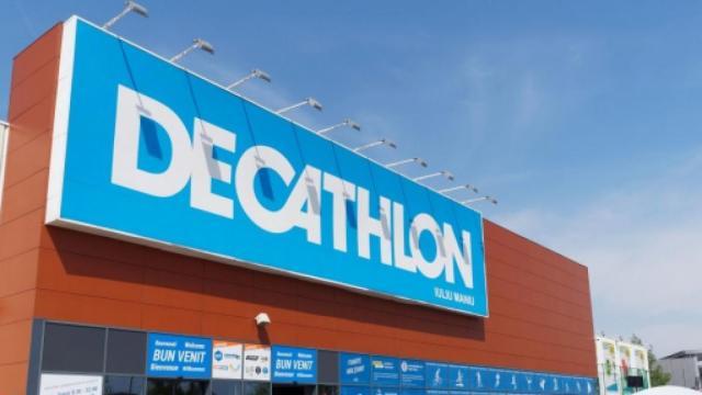Decathlon cerca nuovi addetti alle vendite, diploma non richiesto
