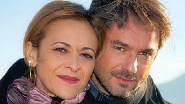 Un posto al sole puntate al 23/4: Silvia preoccupata per lo stato d'animo di Michele