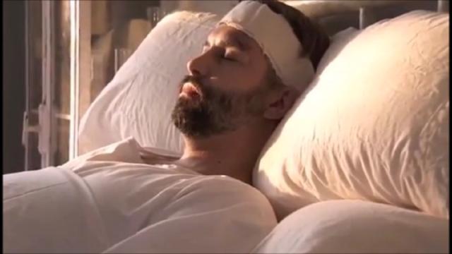 Una vita, prossimi episodi: Felipe in gravi condizioni dopo l'aggressione di Santiago