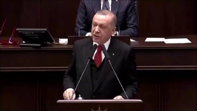 'Erdogan dittatore', le parole di Draghi provocano un caso diplomatico Italia-Turchia