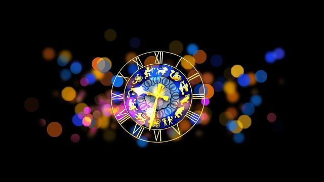 Oroscopo, le stelle all'11 aprile: Gemelli passionale, Pesci creativo