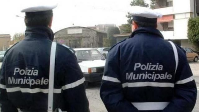 Concorsi, Comune di Taranto cerca 60 vigili urbani: bando in Gazzetta Ufficiale